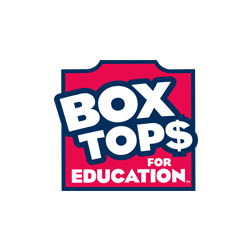 Campbell's Box Tops